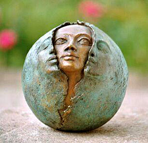 Quantum Healing Terapia de Hipnosis, QHHT, Jimmy Trainor