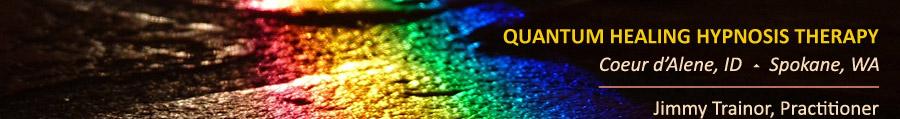 Quantum Healing Hypnosis Therapy   QHHT   Spokane, Coeur d ...